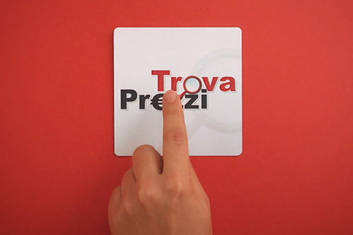 Trovaprezzi.it  (feed)
